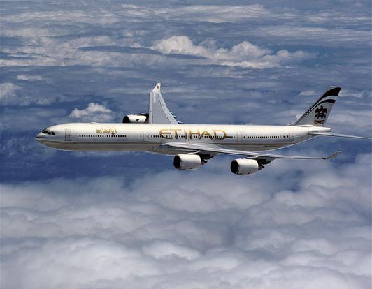 A Companhia Aérea do Ano de 2016, A Companhia Aérea do Ano de 2016, Portal Aviação Brasil