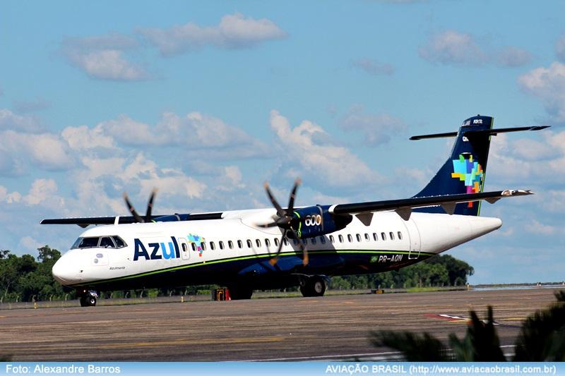 Latam, Novidades da Latam Brasil e Azul Linhas Aéreas, Portal Aviação Brasil