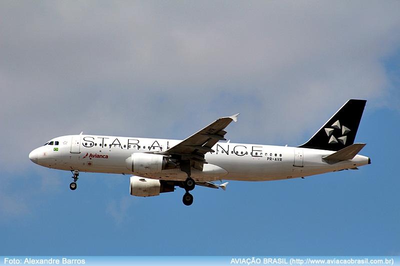 Avianca Brasil, Avianca Brasil inicia hoje mais dois voos diários em Foz do Iguaçu, Portal Aviação Brasil