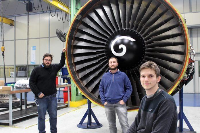 GE, Colaboradores da GE criam ferramenta preditiva inédita para o mercado de aviação, Portal Aviação Brasil