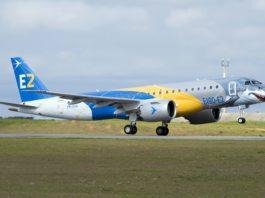 , TAM prestes a perder a liderança em passageiros pagos embarcados, Portal Aviação Brasil