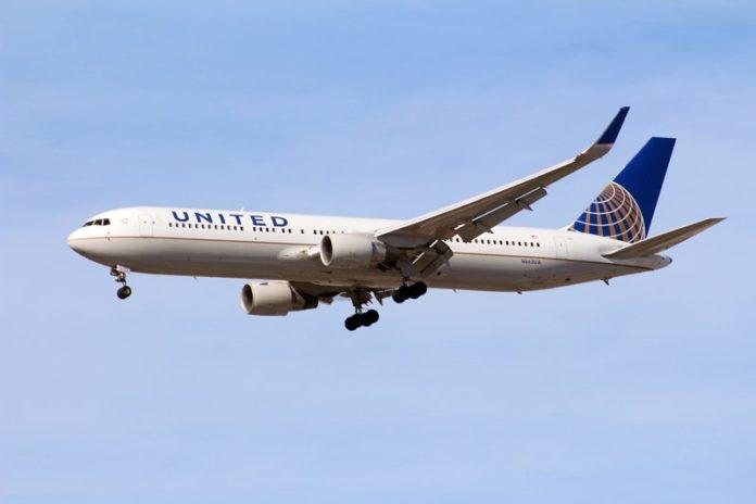 United, United Airlines anuncia melhorias nos serviços ao cliente, Portal Aviação Brasil